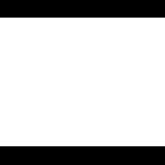 The Original David logo