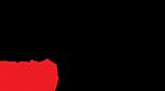 fcs-logo-150-color-trans
