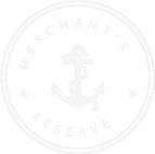 Merchant's Reserve logo