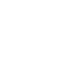 Color Fleur logo
