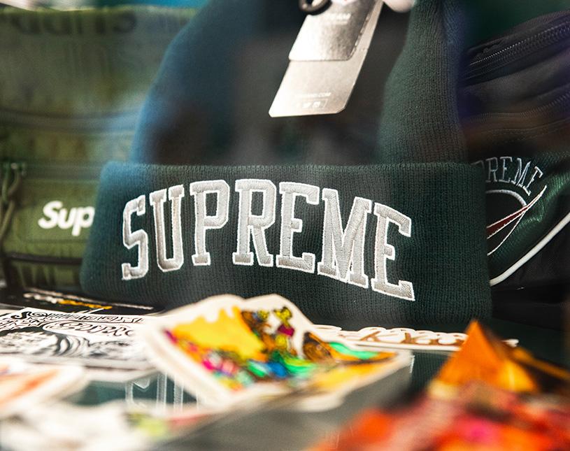 Surplus_Product-06