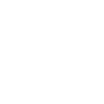 Surplus logo