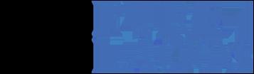 PureLagos_Logo_Color_150x150