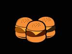 SlideThruFAM_Logo_Color_150x150
