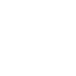 For All Handkind logo